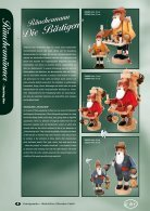 Räuchermannkatalog - Page 4