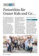Kinderguide_2018_web - Page 4