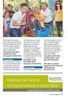 Kinderguide_2018_web - Page 5