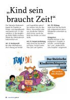 Kinderguide_2018_web - Page 6