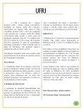 Guia de Sobrevivência - Page 5