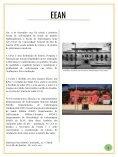 Guia de Sobrevivência - Page 6