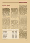 MEGÚJUL A MOZI - Savaria Fórum - Page 3
