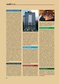MEGÚJUL A MOZI - Savaria Fórum - Page 4