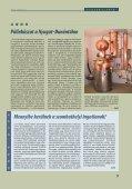 MEGÚJUL A MOZI - Savaria Fórum - Page 5