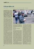 MEGÚJUL A MOZI - Savaria Fórum - Page 6
