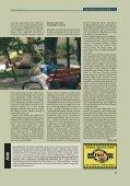 MEGÚJUL A MOZI - Savaria Fórum - Page 7