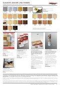 Combi/Combi+ Maxx/Maxx S - Holzstudio Desch - Page 3