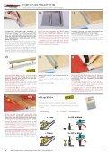 Combi/Combi+ Maxx/Maxx S - Holzstudio Desch - Page 4