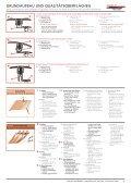 Combi/Combi+ Maxx/Maxx S - Holzstudio Desch - Page 5