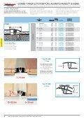 Combi/Combi+ Maxx/Maxx S - Holzstudio Desch - Page 6