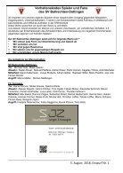 Einwurf1_18-19 - Page 4