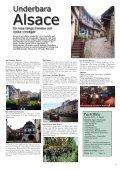 Guidade Resor och Upplevelser ... - Nybergs Buss - Page 5