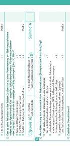 Wirkungsweise ausgewählter Mineralstoffe und ... - Allin / Eiweis / Diät - Seite 6
