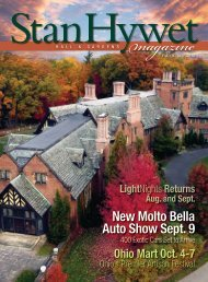 FallMagazine