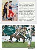 N° 8 / 2017 - Page 7