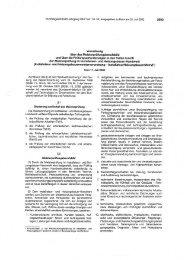 Bundesgesetzblatt Jahrgang 2002 Teil l Nr. 50, ausgegeben zu ...