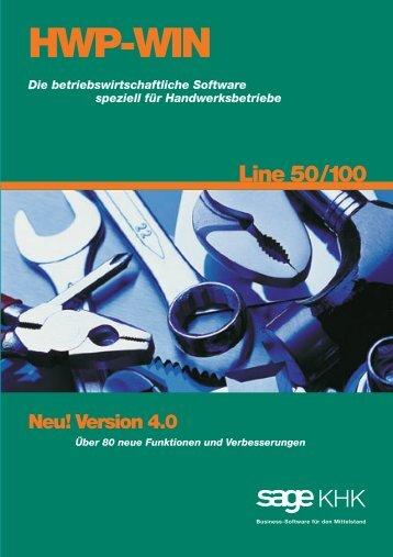 Info - Fachverband SHK NRW