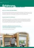 Info - Fachverband SHK NRW - Seite 2