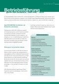 Info - Fachverband SHK NRW - Seite 3