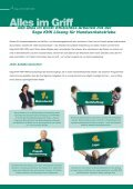 Info - Fachverband SHK NRW - Seite 4