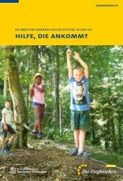 Johannes-Ziegler-Stiftung_Jahresbericht_2017_END