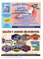 AGOSTO 2018 - Page 6