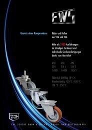 2100 - FW Seuthe GmbH & Co. KG