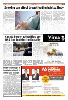 The Canadian Parvasi- issue 56 - Page 2