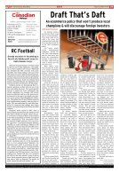 The Canadian Parvasi- issue 56 - Page 4
