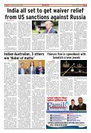 The Canadian Parvasi- issue 56 - Page 5