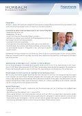 Finanztrends - Horbach - Seite 2