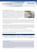 Finanztrends - Horbach - Seite 4
