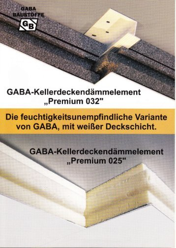 Prospekt GABA-Premium 032