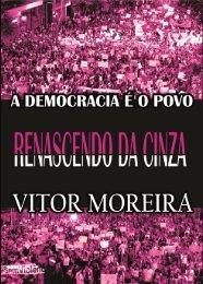RENASCENDO DAS CINZAS(1)