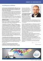 Allersberg August 2018 - Seite 3