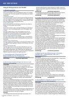 Allersberg August 2018 - Seite 4
