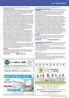 Allersberg August 2018 - Seite 5