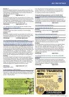 Allersberg August 2018 - Seite 7