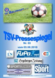 TSV-Pressespiegel-33-030818