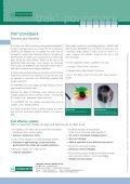 trak® powerpack trak® powerpack - Hoppecke - Page 2