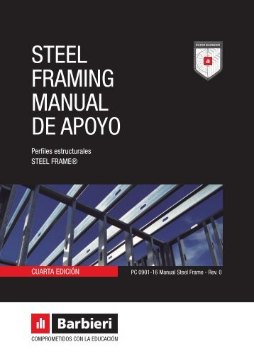 manual-steel-framing-barbieri