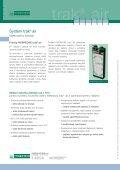 Systémy trakční energie s nuceným oběhem elektrolytu - Page 2
