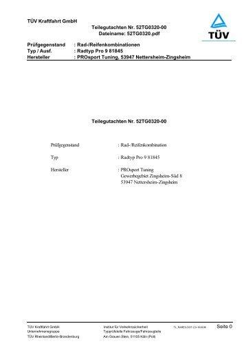 Festigkeit SAT4 8x18 ET45 (PRO 9).pdf