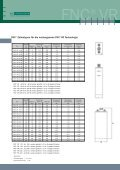 Ventilgeregelte Faser-Nickel-Cadmium-Batterien - HOPPECKE ... - Seite 3