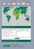 Ventilgeregelte Faser-Nickel-Cadmium-Batterien - HOPPECKE ... - Seite 4