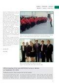 Siegfried Kurz - HOPPECKE Batterien - Page 7