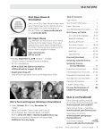 OLLI Catalog Fall 2018 - Page 3