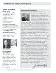 OLLI Catalog Fall 2018 - Page 4