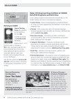 OLLI Catalog Fall 2018 - Page 6
